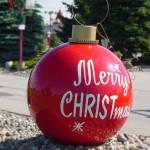 Ornaments & Bells