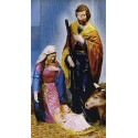 CL Series - Holy Family Set