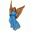Exclusive Series - Angel (Hovering)