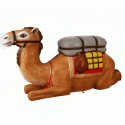 Exclusive Series - Camel (Reclining)