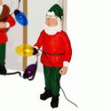 Elf - Standing