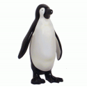 Penguin - Baby