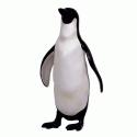 Penguin - Wings In