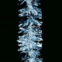 Regular Cut H-Cut Metallic Garland
