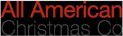All American Christmas Co