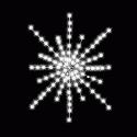 6' Nativity Star