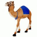 Exclusive Series - Camel (Standing)