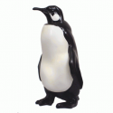Penguin - Large