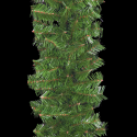 Deluxe Mountain Pine Garland