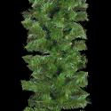 Mountain Pine Garland