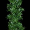 Supreme Natural Pine Garland