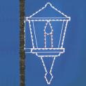8' Lantern