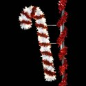 Classic Candy Cane