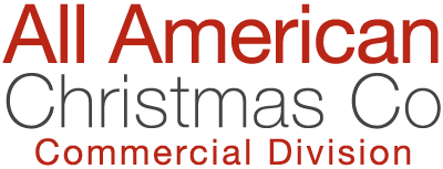 All American Christmas Co